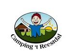 Camping Reestdal