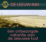 Leeuw-inn